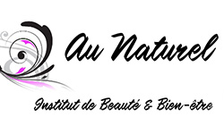 Institut au Naturel
