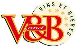 V&B Rodez