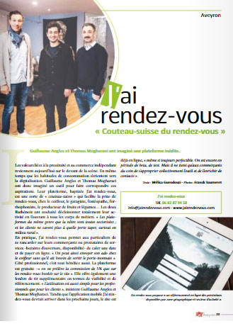 reportage-3