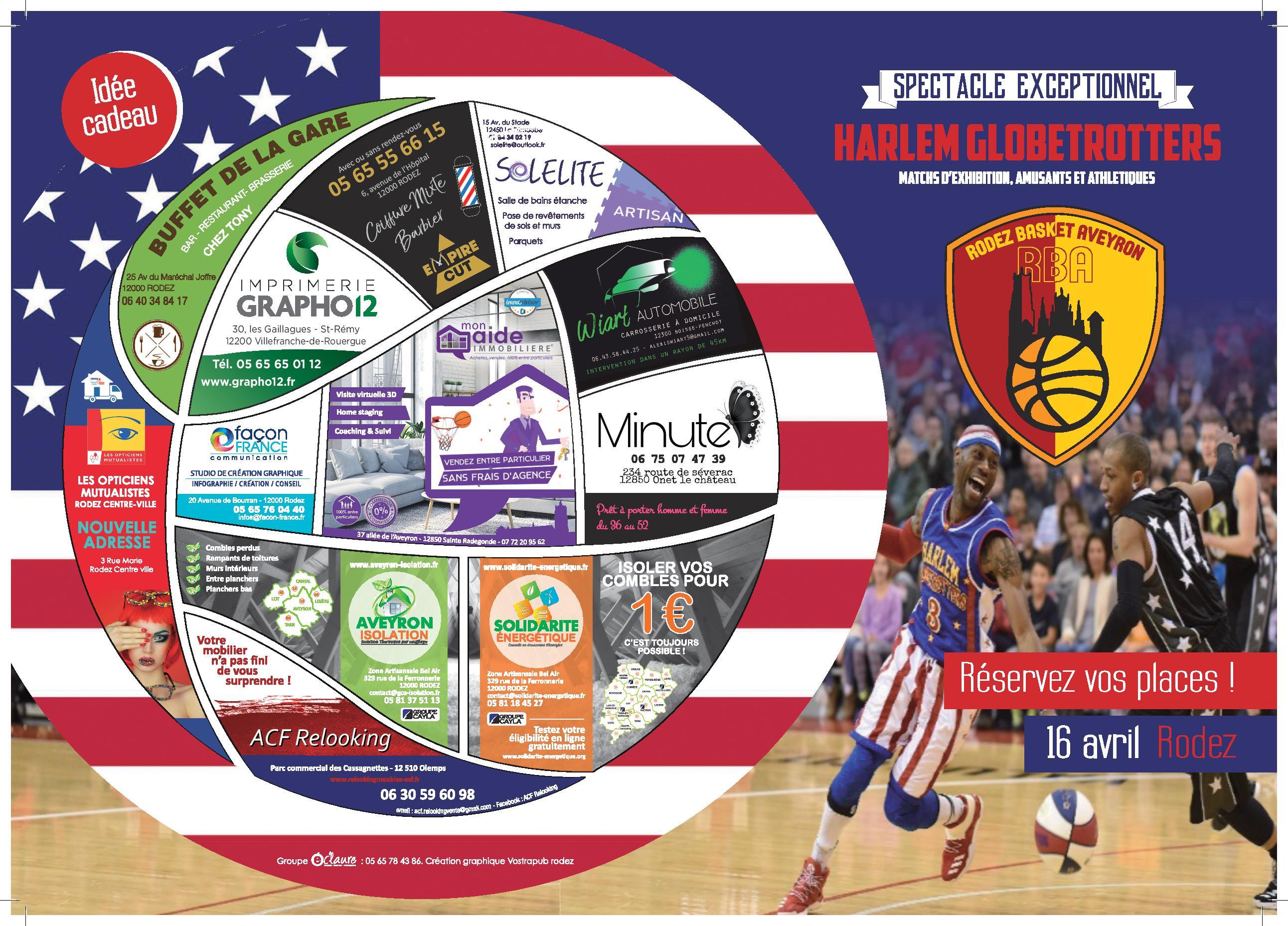Set-de-Table-basket-12-2018-page-001