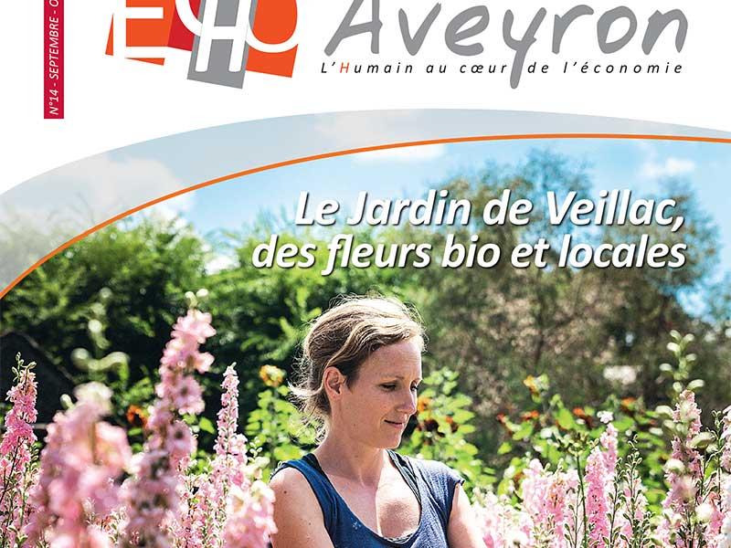 echo aveyron N°14