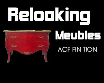 ACF Relooking