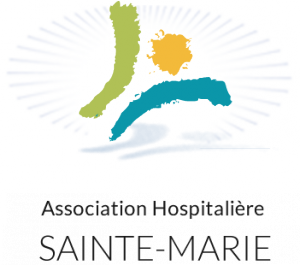 Association Hospitalière Sainte-Marie