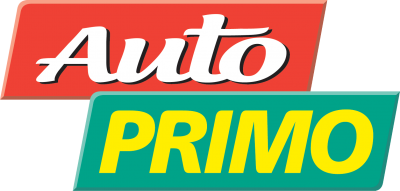 Auto Primo