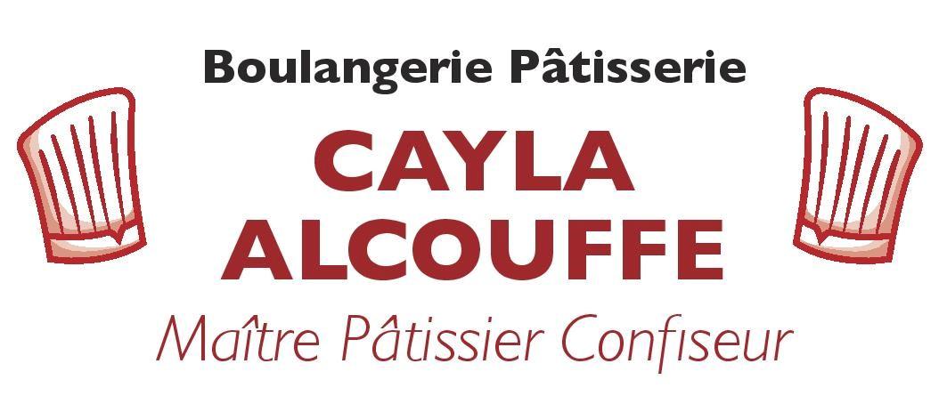 Boulangerie Cayla Alcouffe