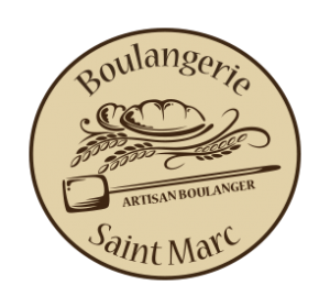 Boulangerie Saint Marc