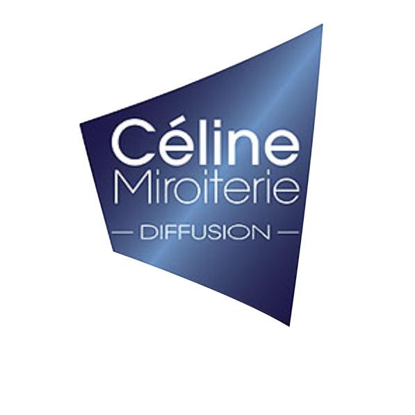 Céline Miroiterie Diffusion
