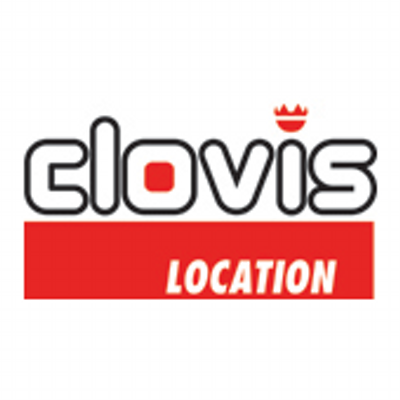 Clovis Location