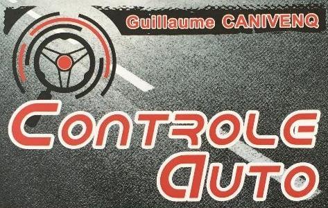 Controle Auto