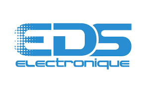 EDS Electronique