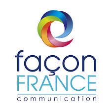 Façon France