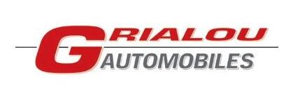 Grialou Automobiles