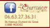Le Churrasco