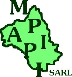 API & MPI