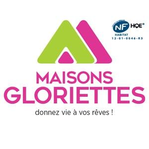 Maisons Gloriettes