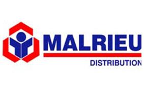 Malrieu
