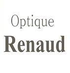 Optique Renaud