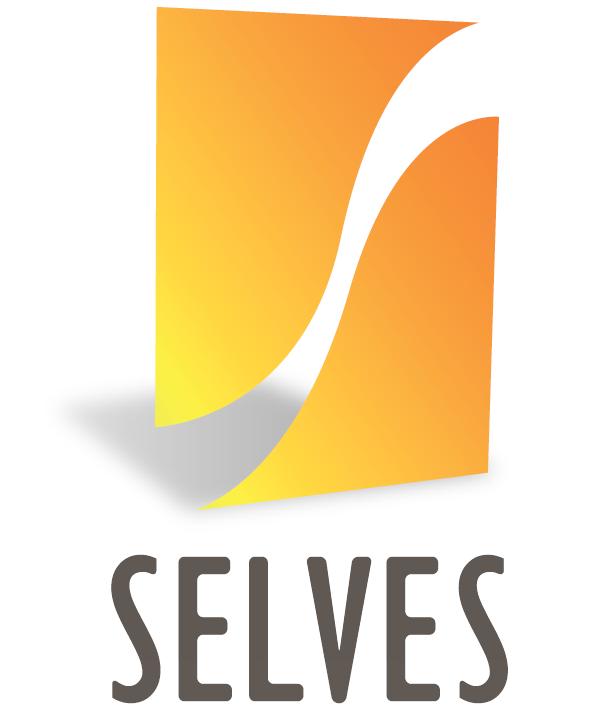 Selves