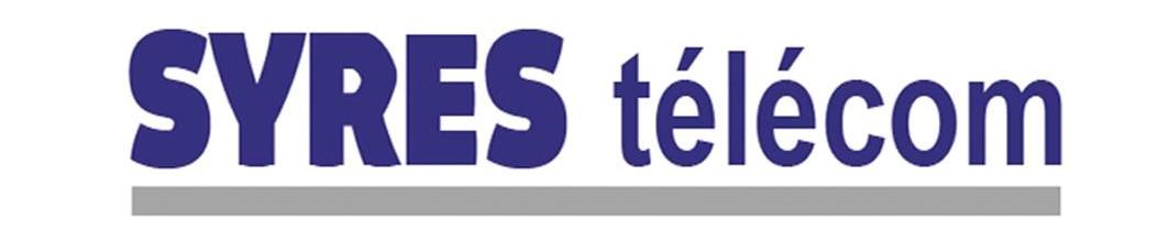Syres Télécom
