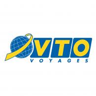 VTO Voyages