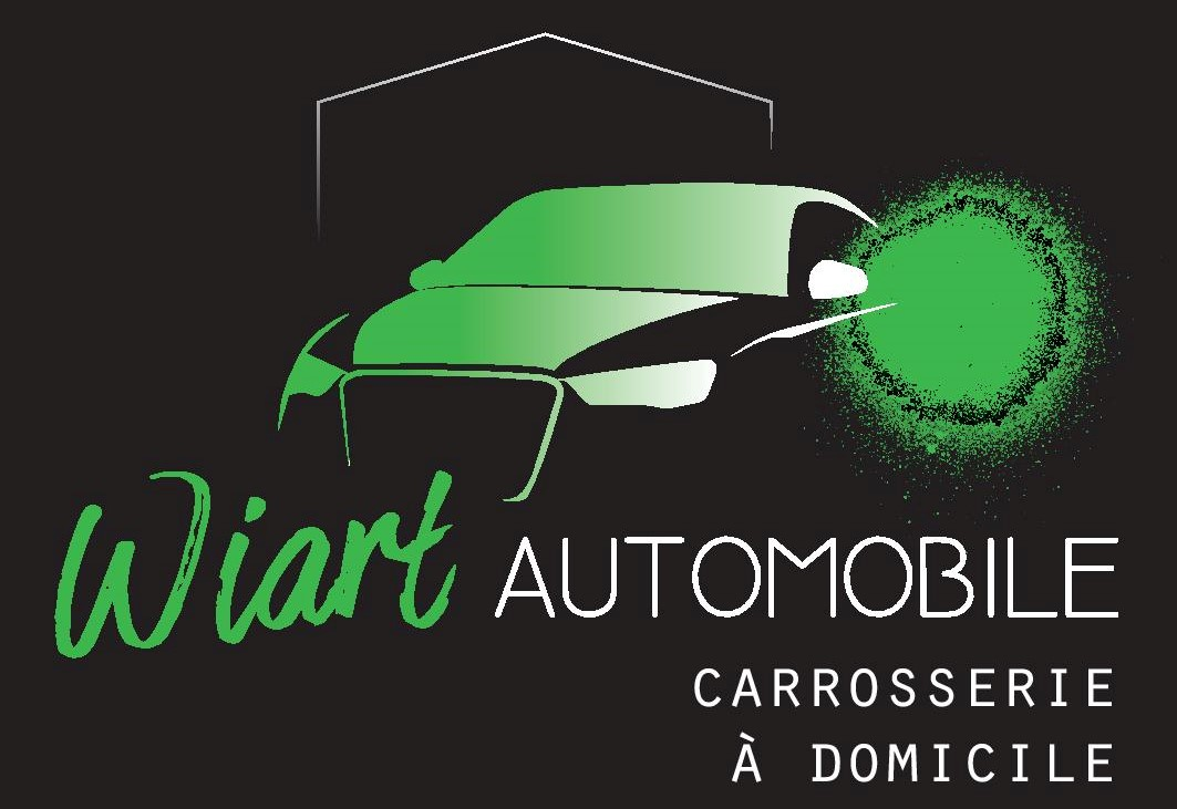 Wiart Automobile