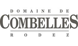 Domaine de Combelles