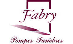 Fabry Pompes Funeraires