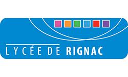 Lycée de Rignac
