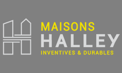 Maisons Halley