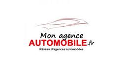 Mon Agence Automobile
