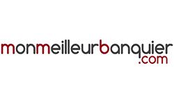 monmeilleurbanquier.com