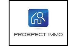 Prospect Immo