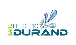 SARL Durand Chauffage