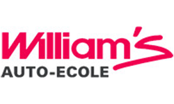 William's Auto Ecole