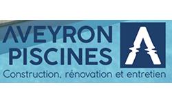 Aveyron Piscines