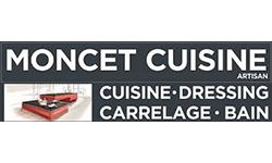 Cuisines Moncet